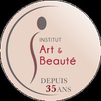 Institut Art et Beauté – Grolley